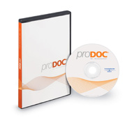 Image of ProDoc CD